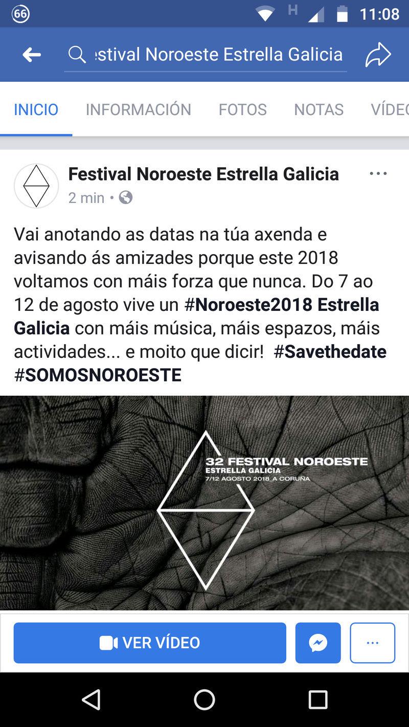 Noroeste Pop-Rock 2019 - Página 2 Screen17