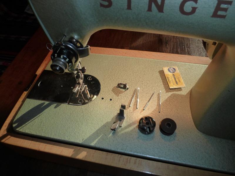 Singer 169B P1040065