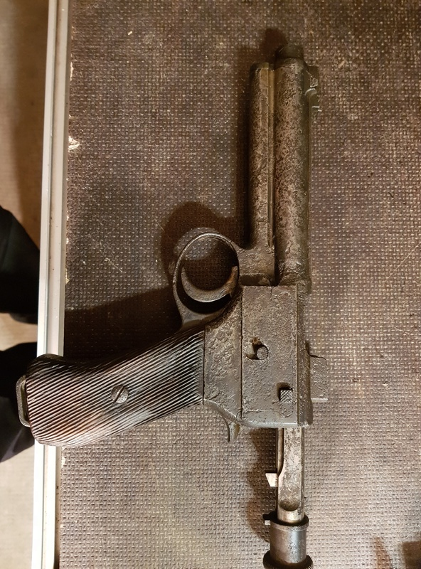 Roth Steyr M1907 20180113