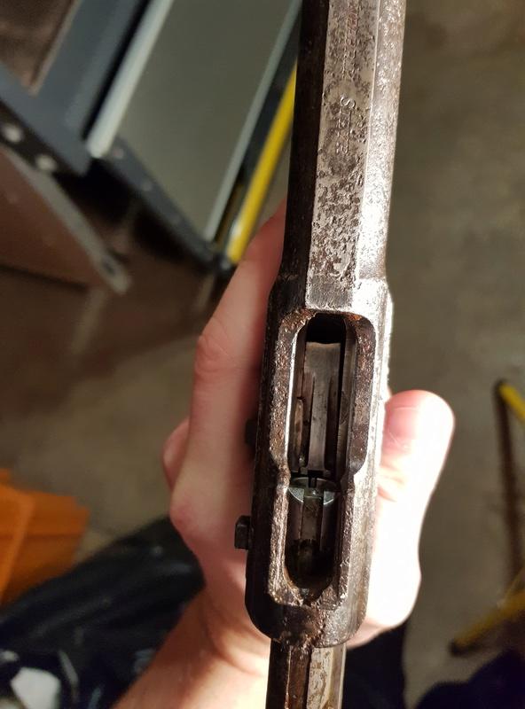Roth Steyr M1907 20180116