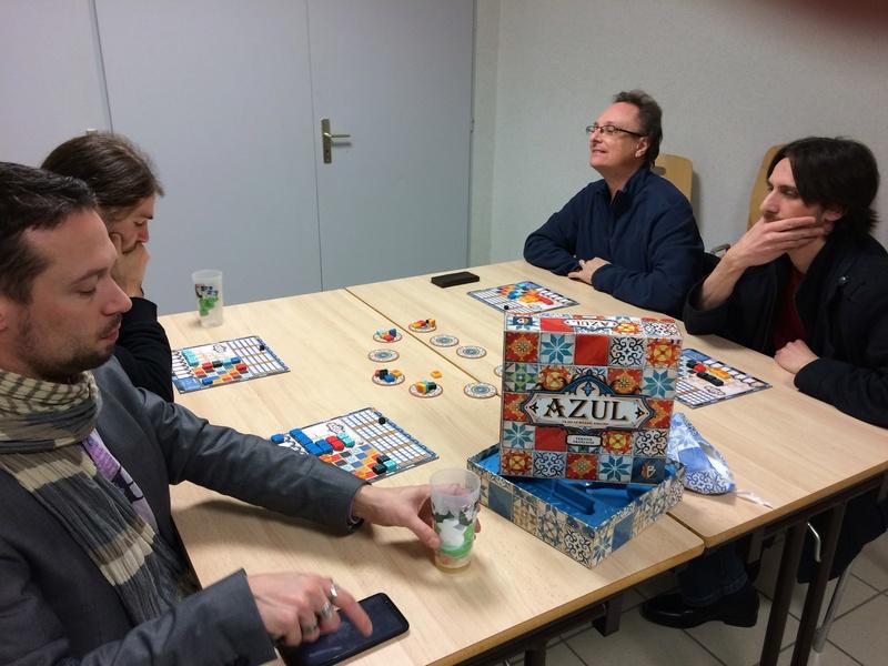 [2018] Vendredi 12 janvier - 10 joueurs Img_0712