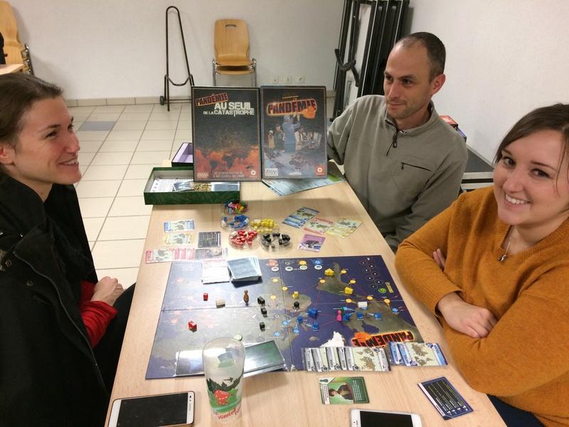 [2018] Vendredi 12 janvier - 10 joueurs Img_0715
