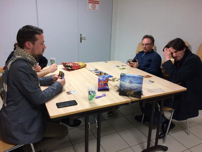 [2018] Vendredi 12 janvier - 10 joueurs Img_0716
