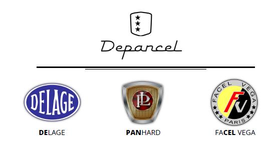 DEPANCEL (pour de vrai cette fois) 310