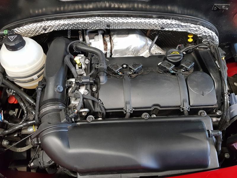 recuperateur de vapeurs d'essences 20180619