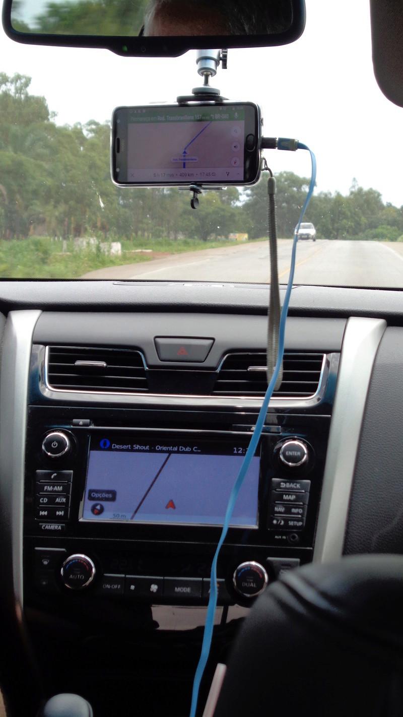 GPS SD CARD ALTIMA Dsc00013