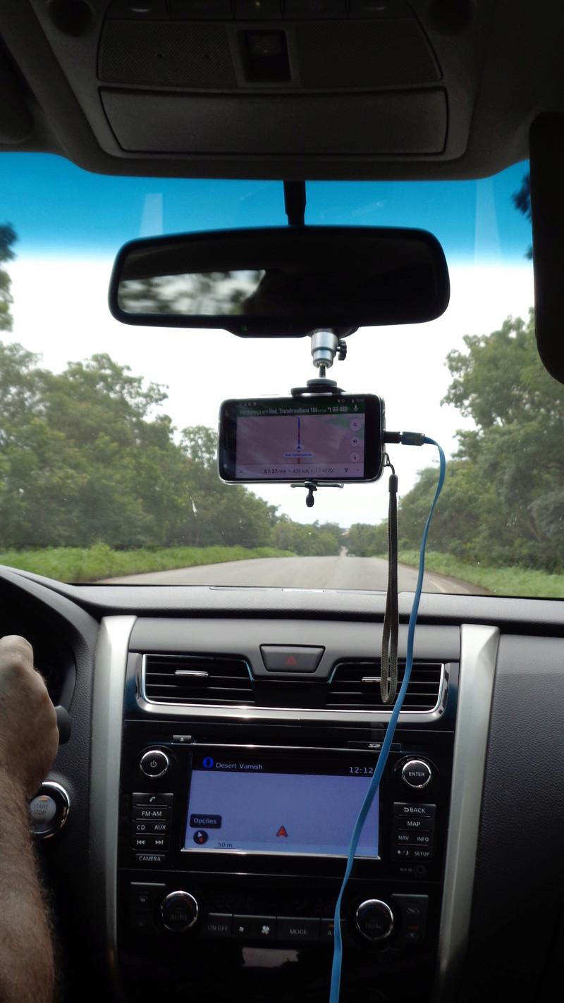 GPS SD CARD ALTIMA Dsc00014