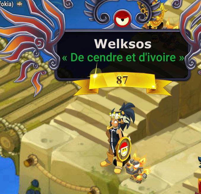 Candidature de Welksos *et pas Wel.....Ksos le ksos on me la fait pas deux fois hein ^^) Screen12