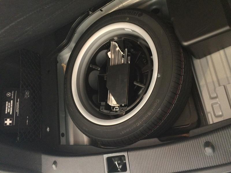 Mercedes-benz C-180 0) Sport 1.6 Turbo, 22.500 Km, Revisões em dia, 2º Dono, Cópia NF - 2013 - VENDIDO Img_1511
