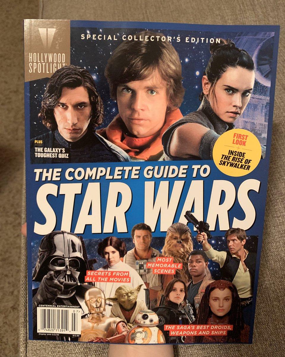 The Rise of Skywalker: Marketing - Page 9 Ekqrne10