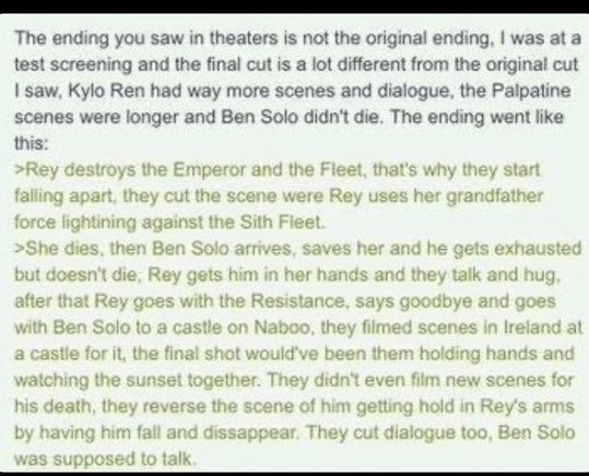Official TROS Spoilers discussion - Page 9 Eypony10