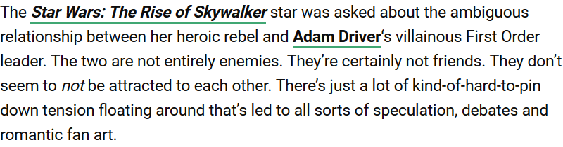 Episode IX: Spoilers and Rumors - Page 5 Scree614
