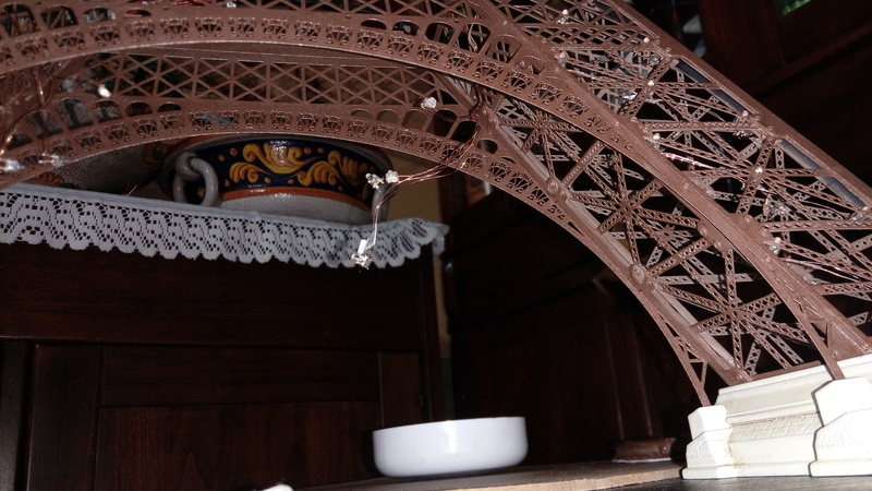 Ma tour Eiffel Img-2025