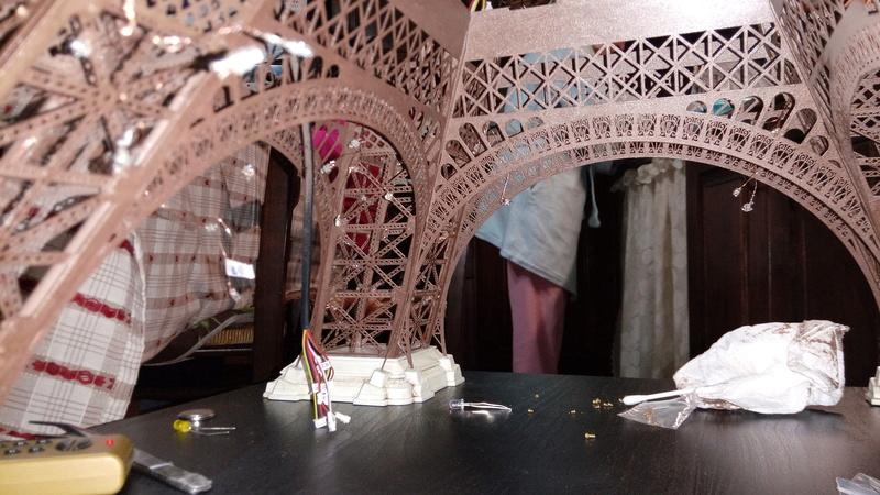 Ma tour Eiffel Img-2026