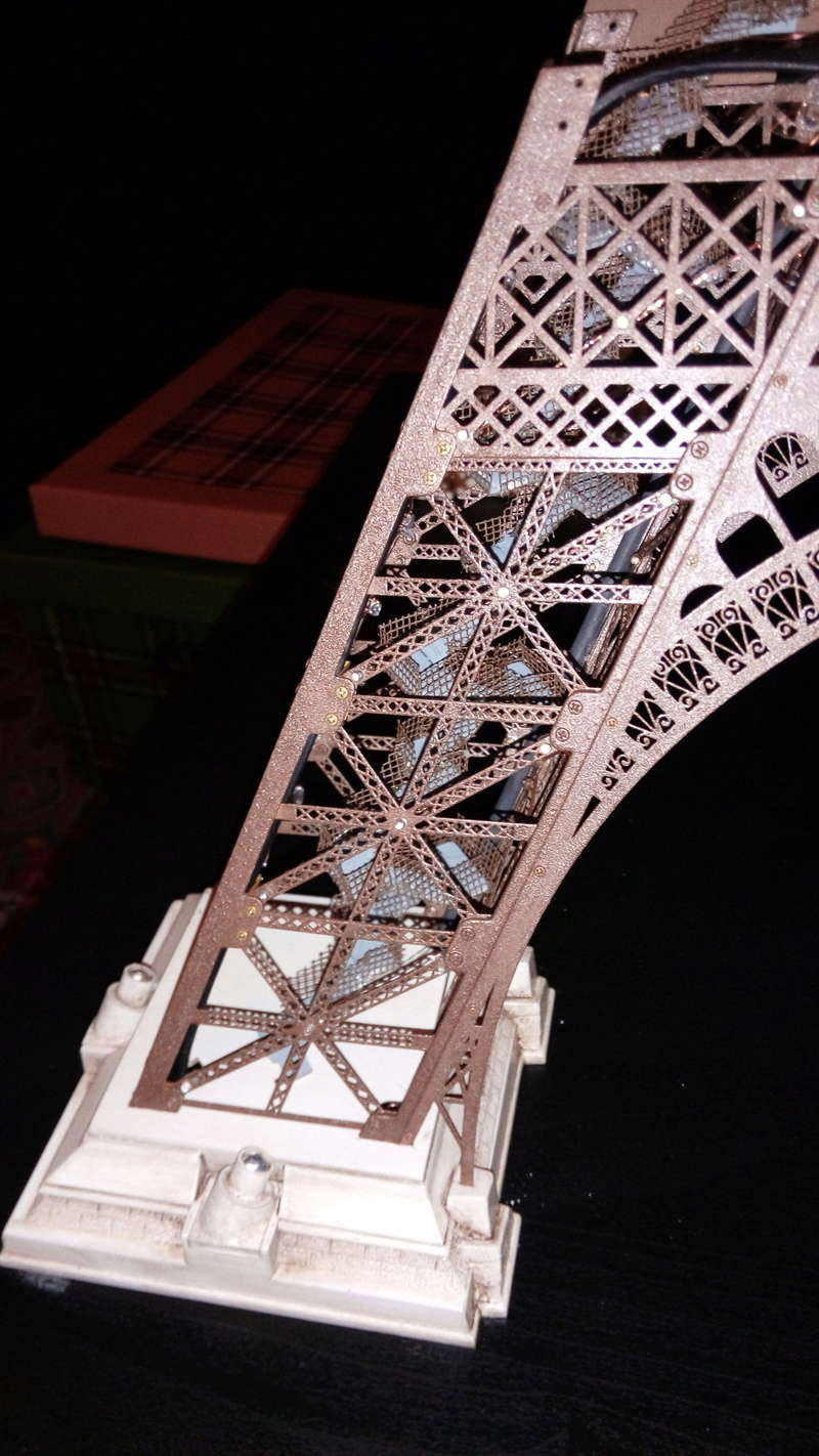 Ma tour Eiffel Img-2027