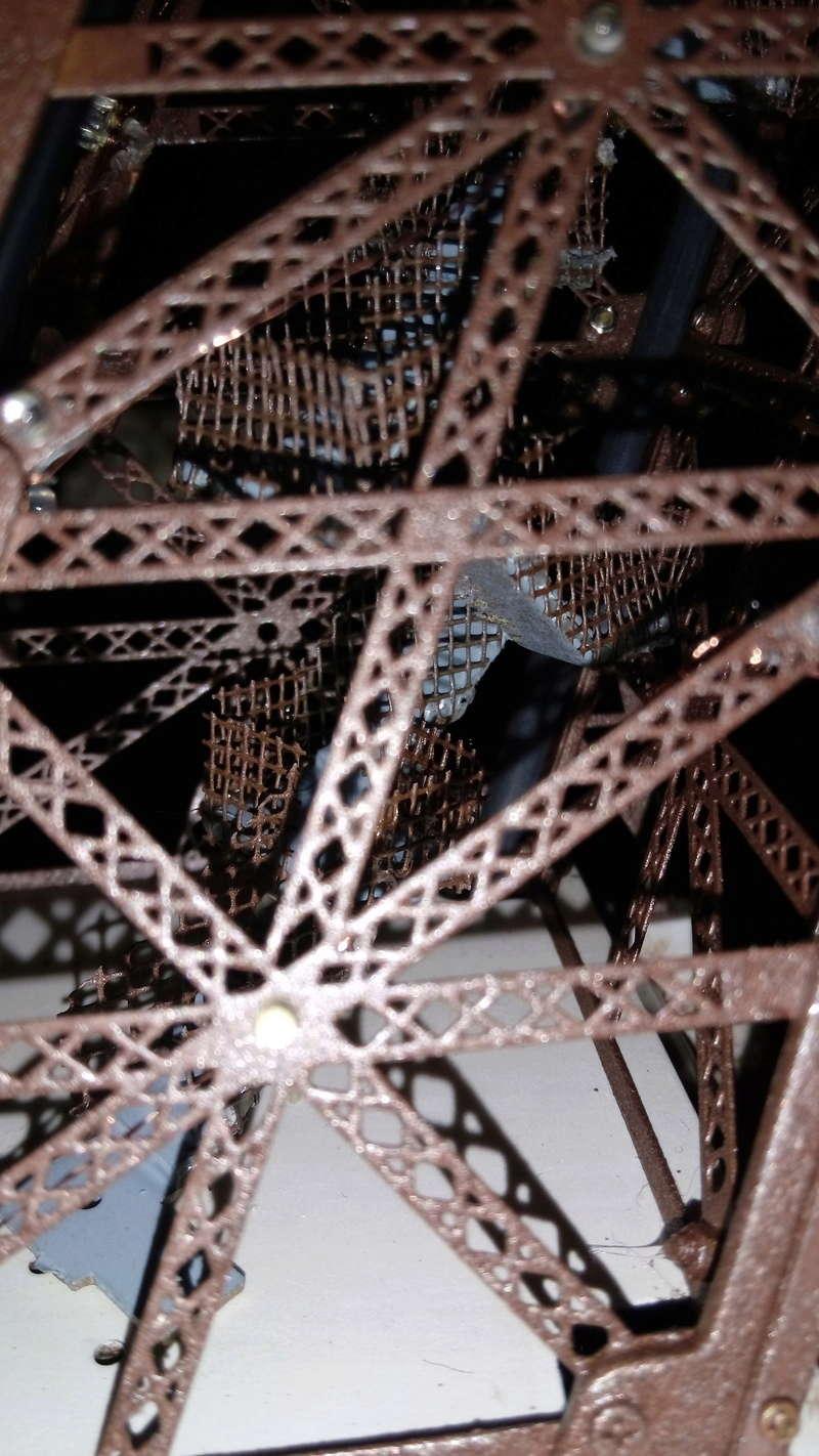 Ma tour Eiffel Img-2028