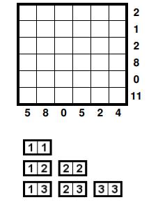 Labirintus 2. Ashor-10