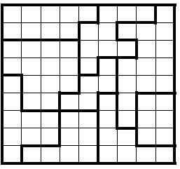 Labirintus 2. Fejtyr11