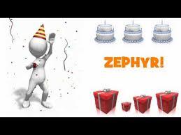 Joyeux Anniversaire Zéphyr !! Images20