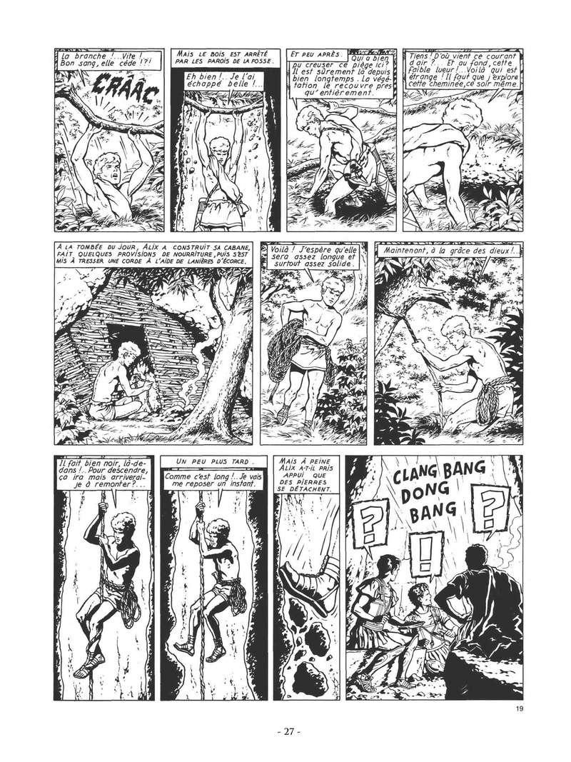 Alix en noir et blanc - Page 2 029-2710