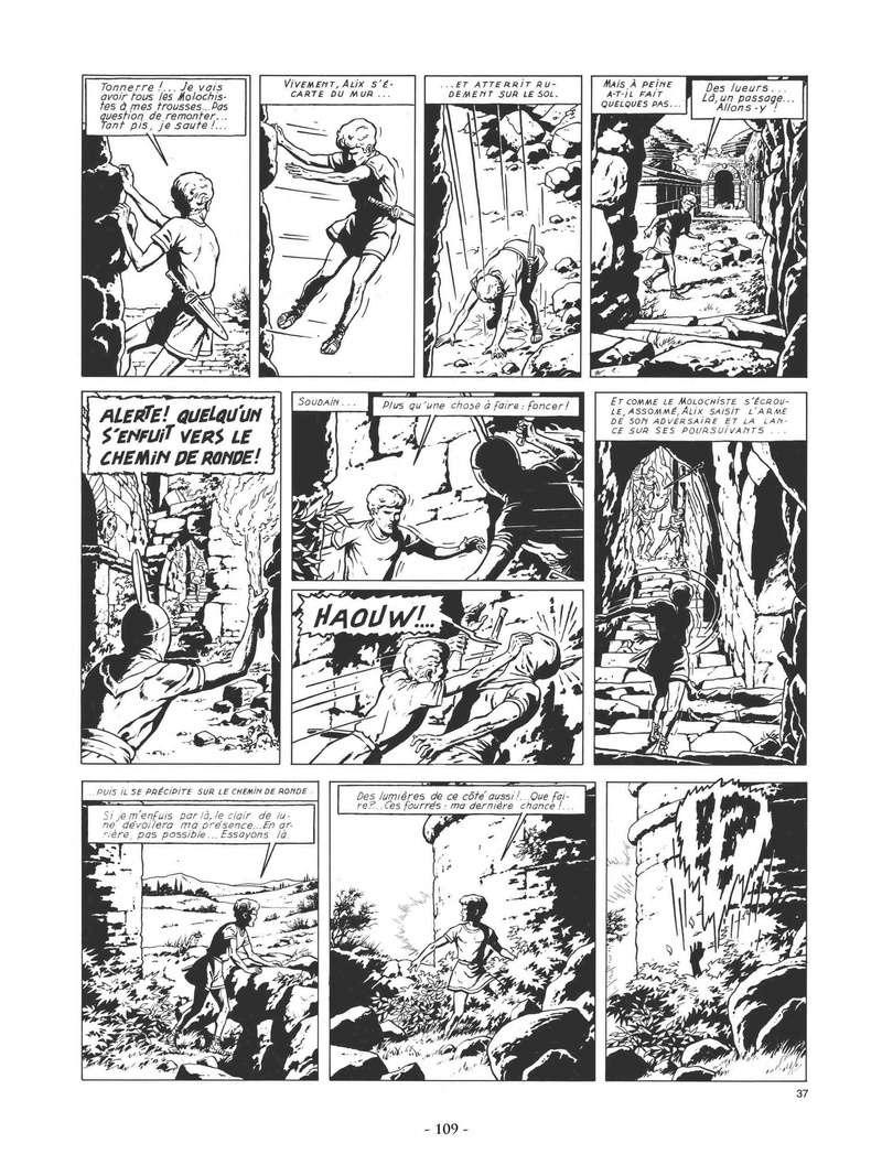 Alix en noir et blanc - Page 2 111-1010