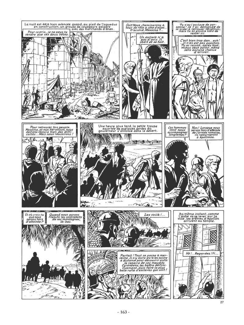 Alix en noir et blanc - Page 2 165-1610