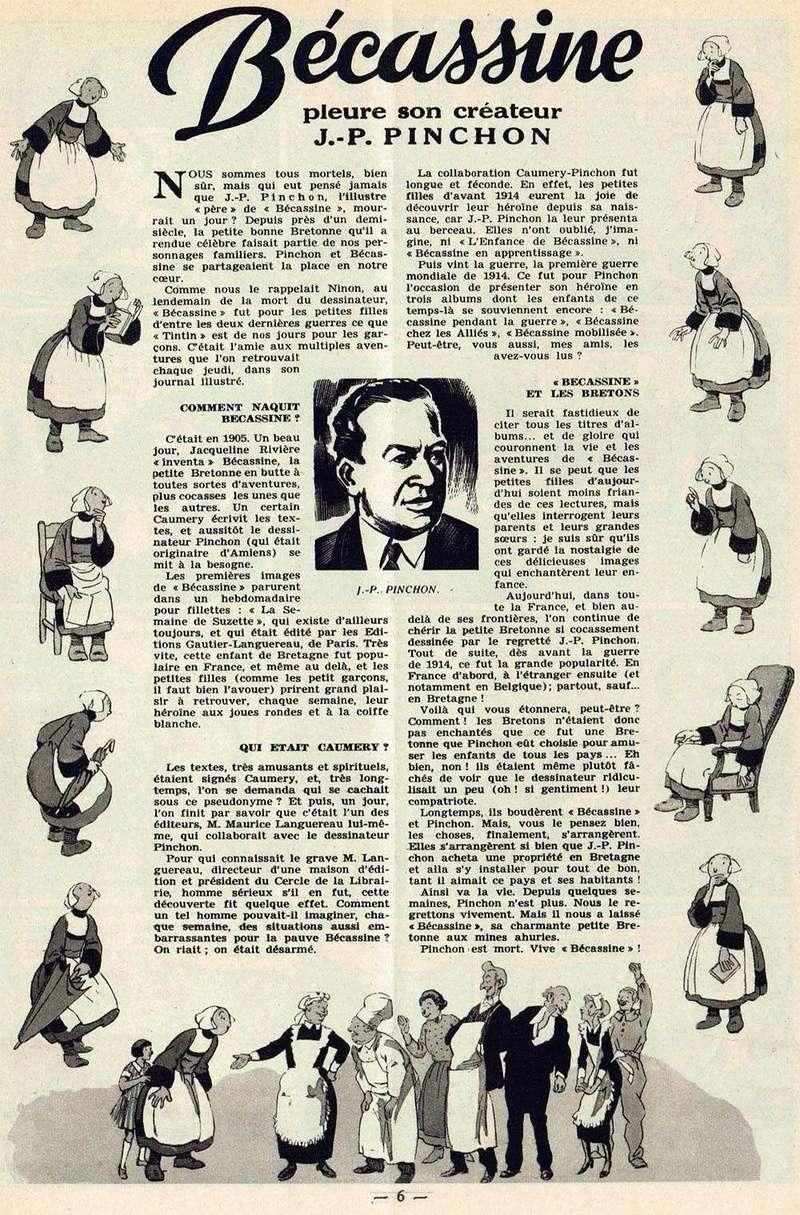 Pinchon ... Joseph-Porphyre de son prénom - Page 5 1953_310