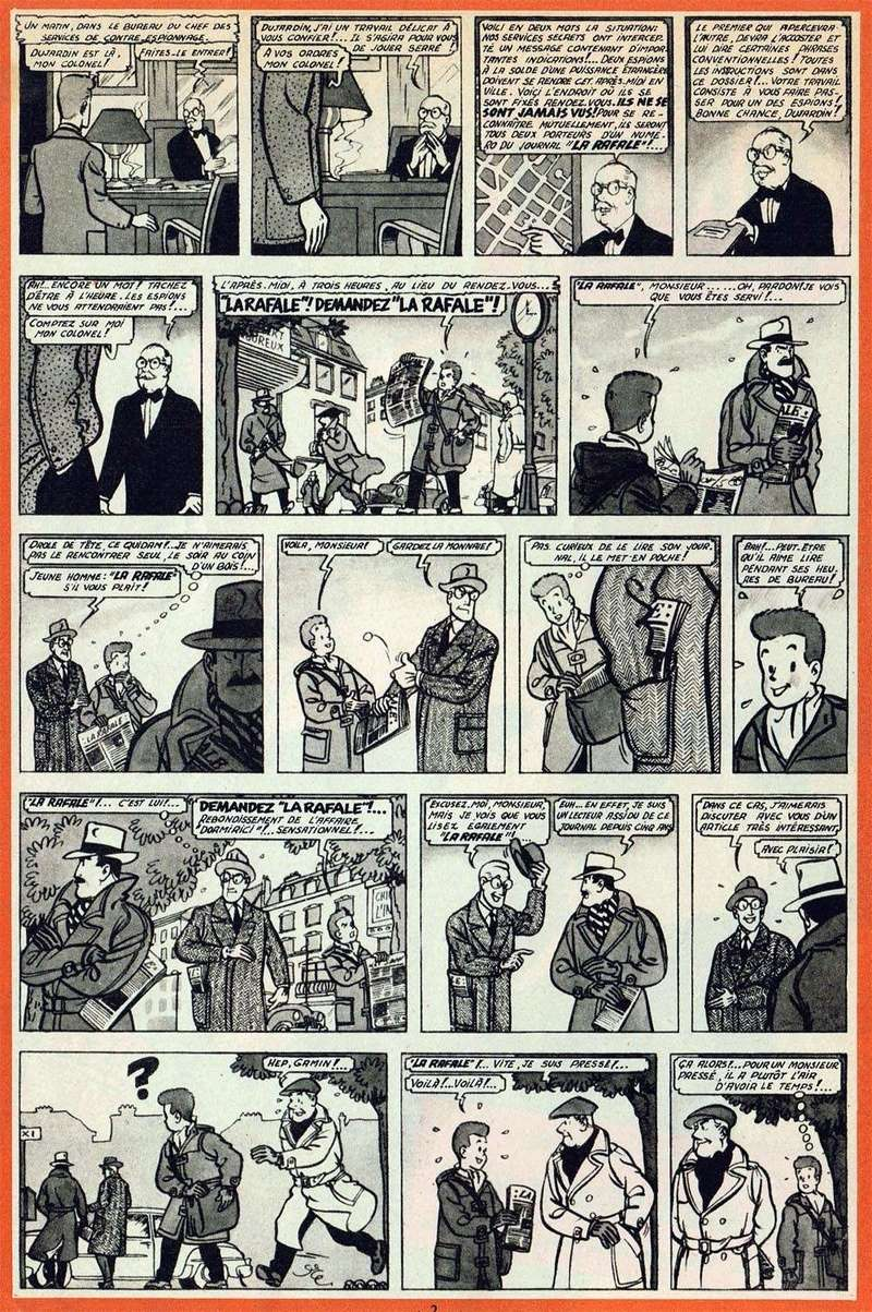 Dédié à Tibet - Page 19 1955_110