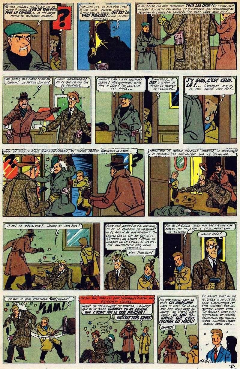 Dédié à Tibet - Page 19 1955_113