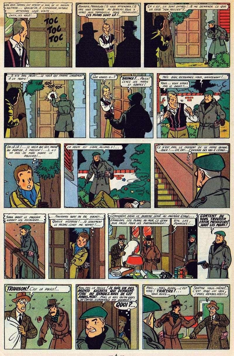 Dédié à Tibet - Page 19 1955_114