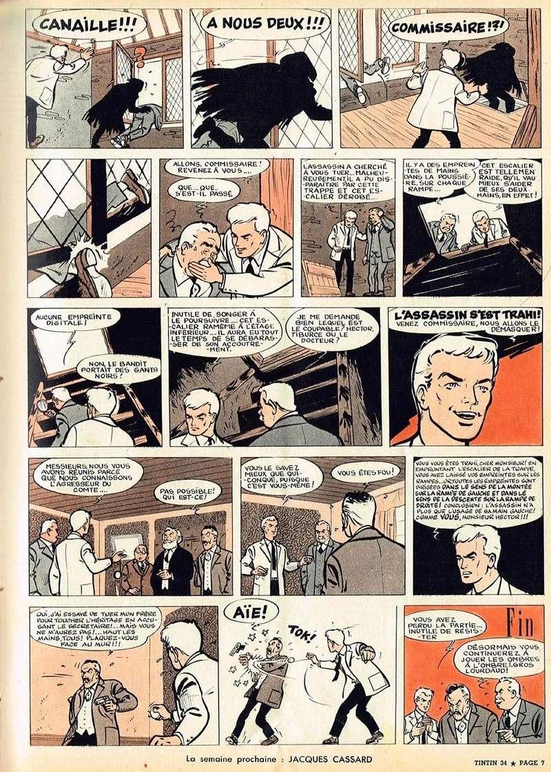 Dédié à Tibet - Page 19 1959-315