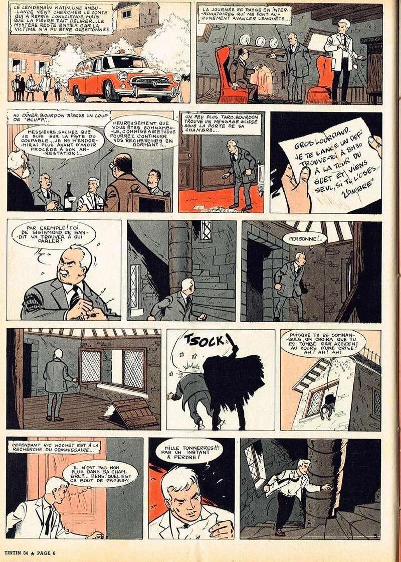 Dédié à Tibet - Page 19 1959-316