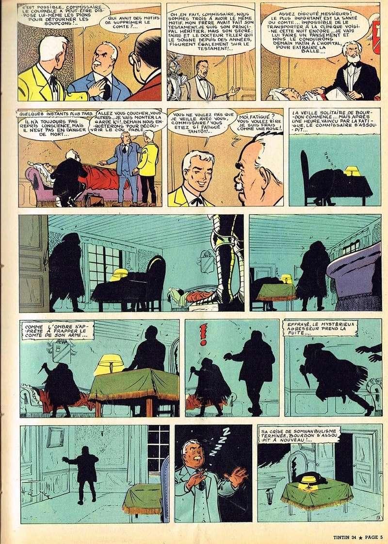 Dédié à Tibet - Page 19 1959-317