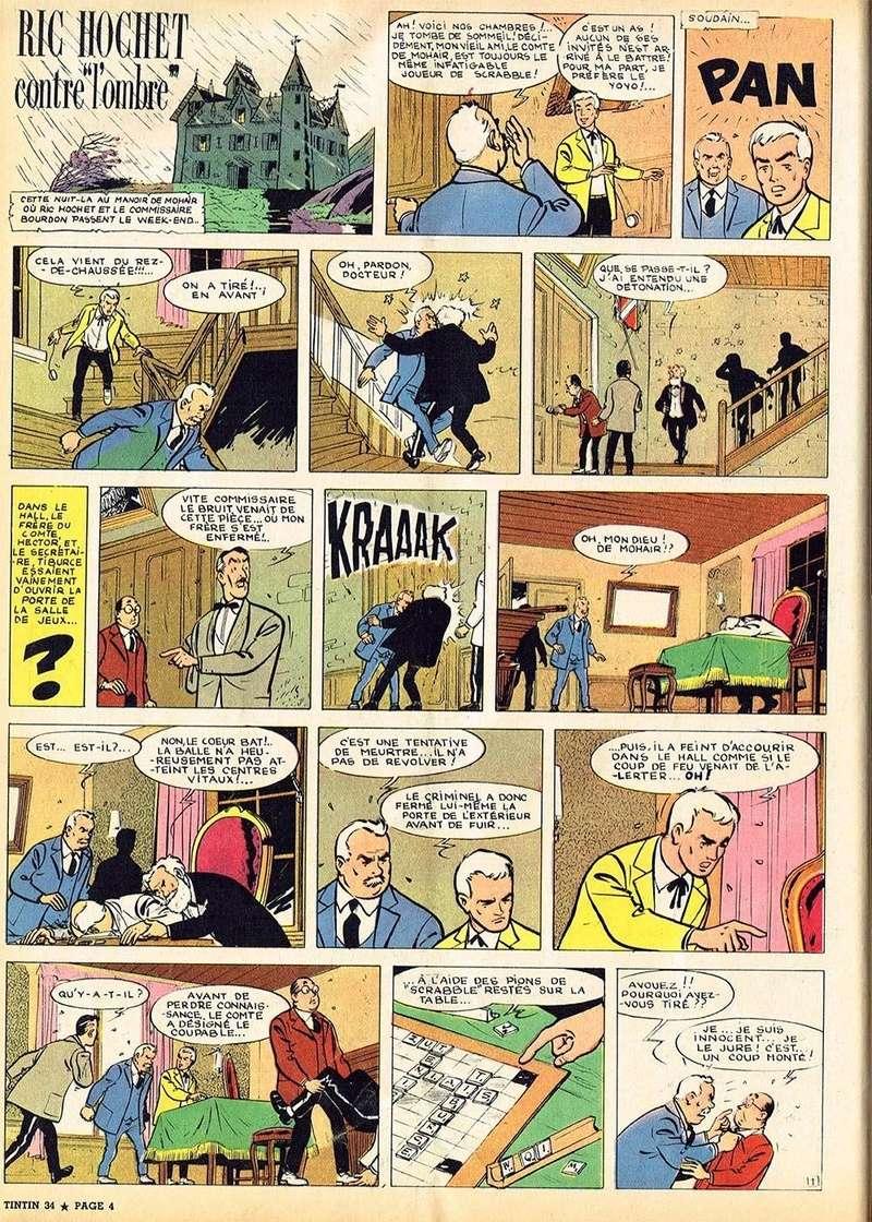 Dédié à Tibet - Page 19 1959-318