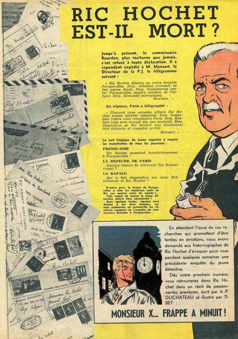 Dédié à Tibet - Page 19 1962-310