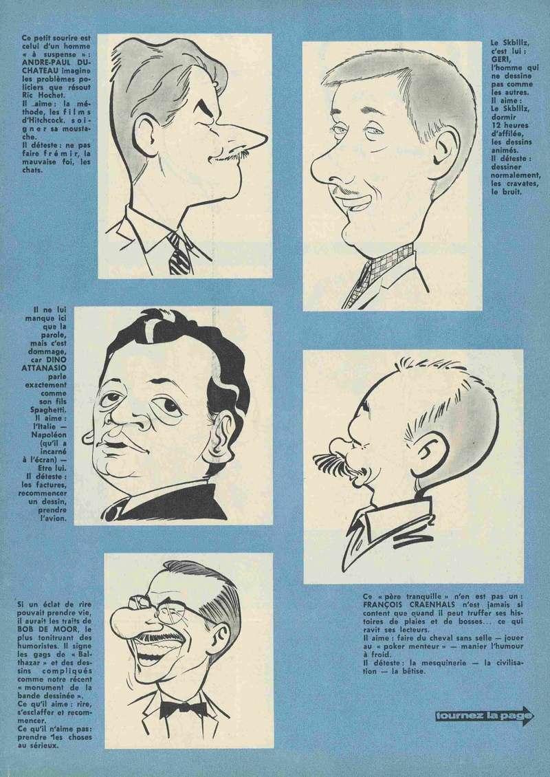 Dédié à Tibet - Page 19 1966-311