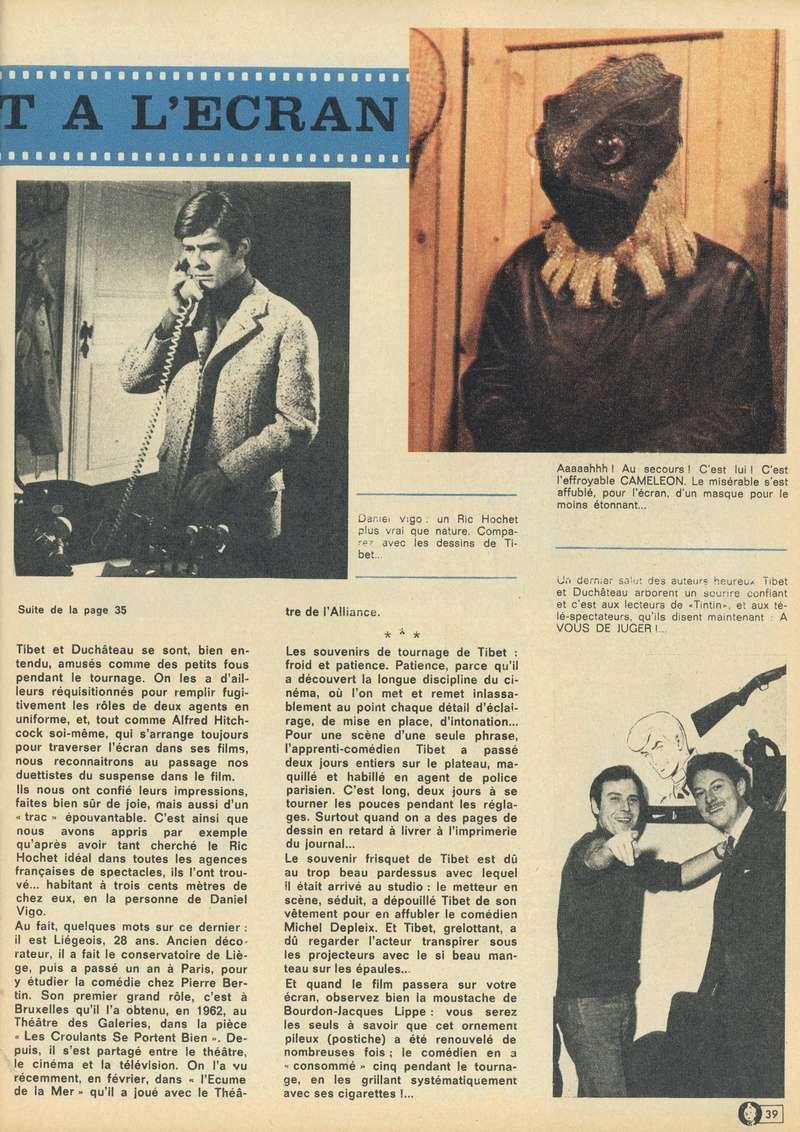 Dédié à Tibet - Page 19 1968-115