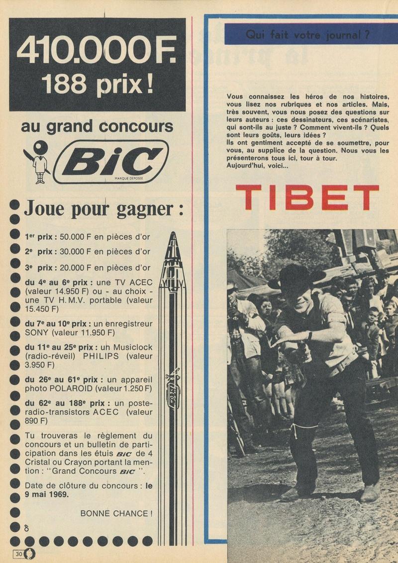Dédié à Tibet - Page 19 1969-118