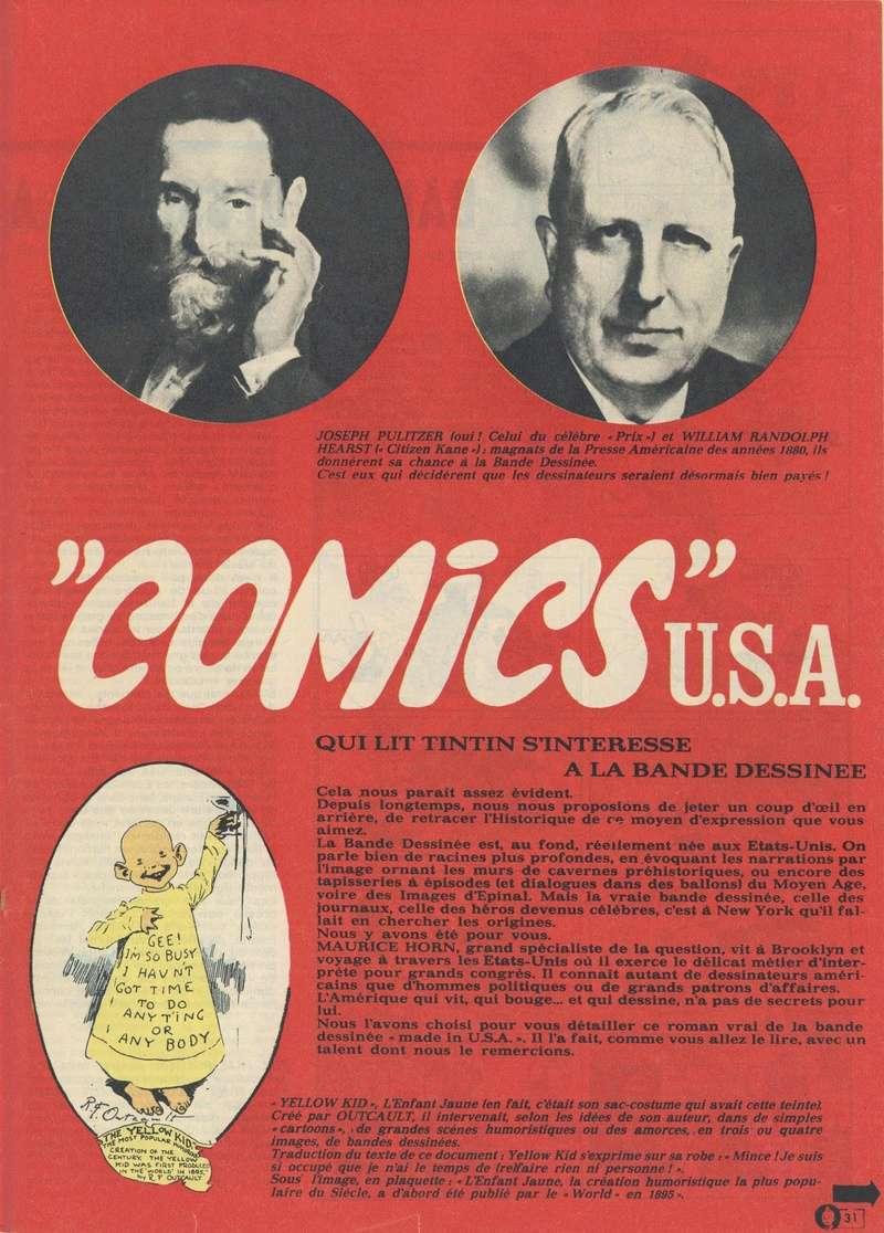 La BD, son histoire et ses maitres - Page 19 1970-310