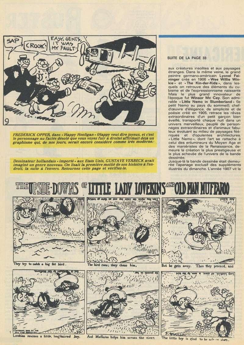 La BD, son histoire et ses maitres - Page 19 1970-311
