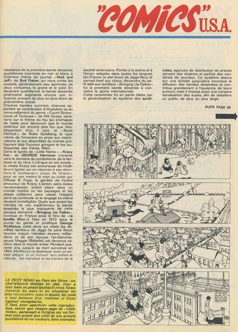 La BD, son histoire et ses maitres - Page 19 1970-315