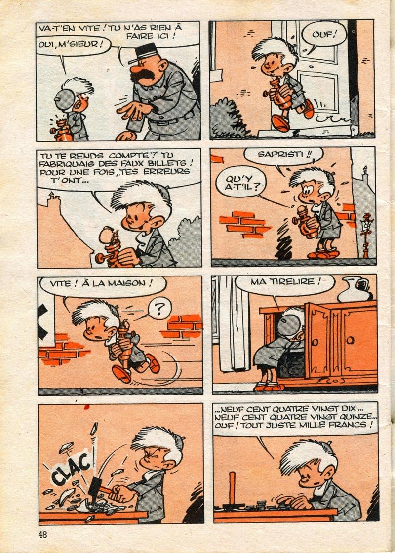 Peyo avec et sans Schtroumpfs - Page 13 Bb-60_26