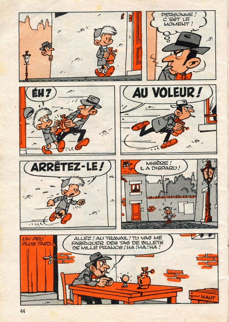 Peyo avec et sans Schtroumpfs - Page 13 Bb-60_27