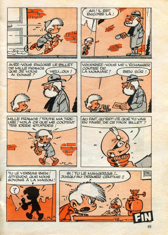 Peyo avec et sans Schtroumpfs - Page 13 Bb-60_29