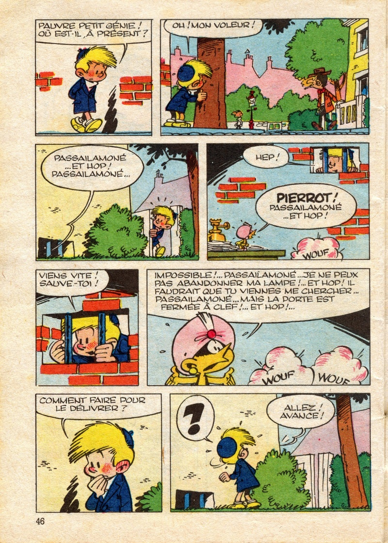 Peyo avec et sans Schtroumpfs - Page 13 Bb-60_32