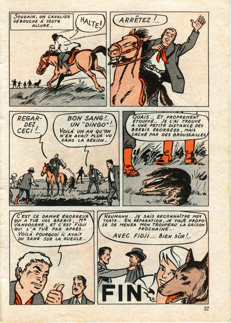 Les autres séries de François Craenhals - Page 3 Bb-60_34