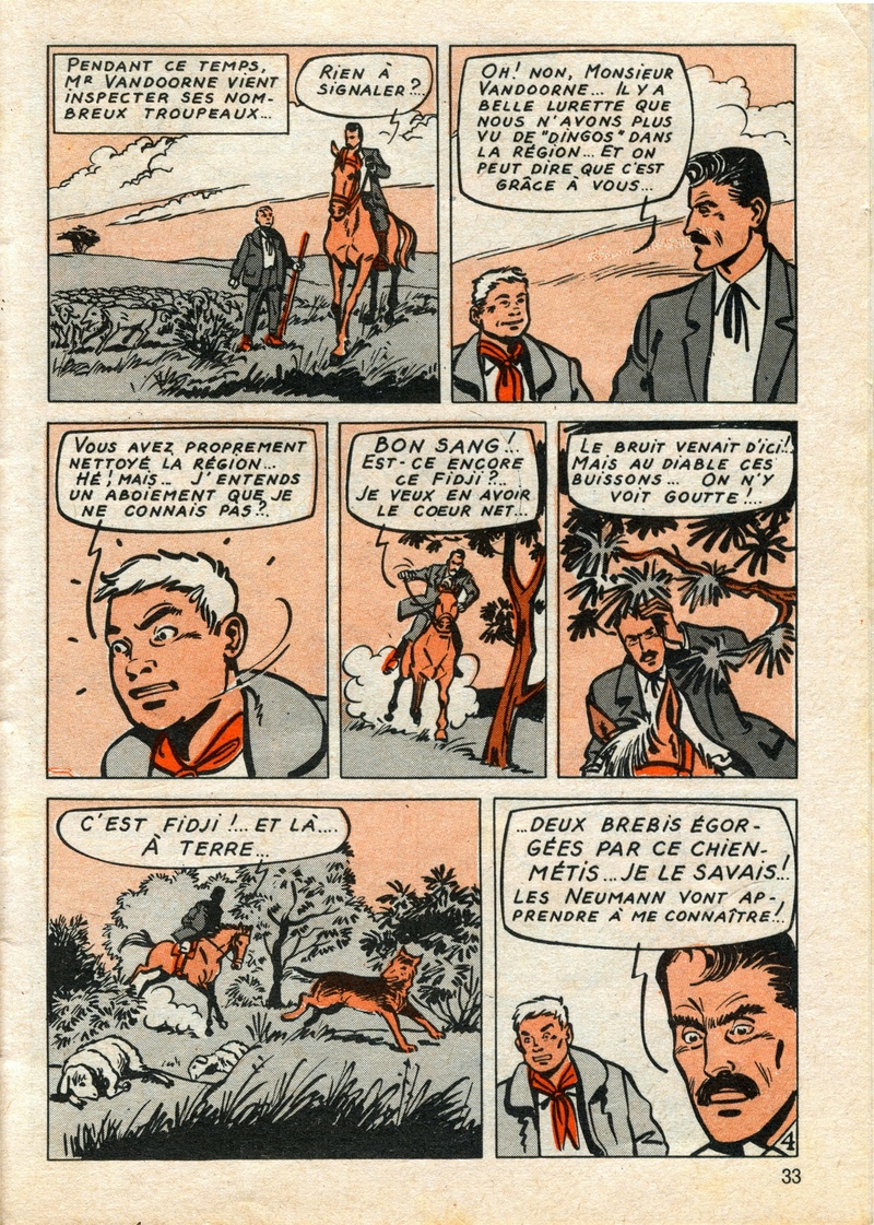 Les autres séries de François Craenhals - Page 3 Bb-60_35