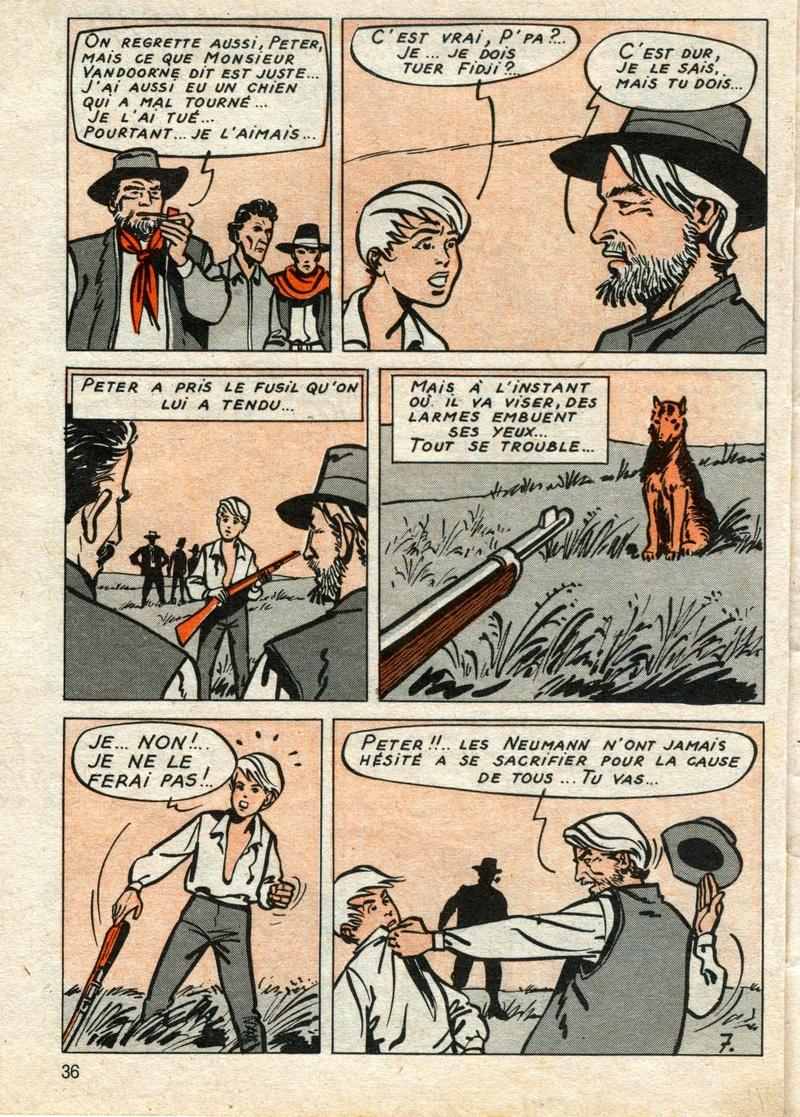Les autres séries de François Craenhals - Page 3 Bb-60_36