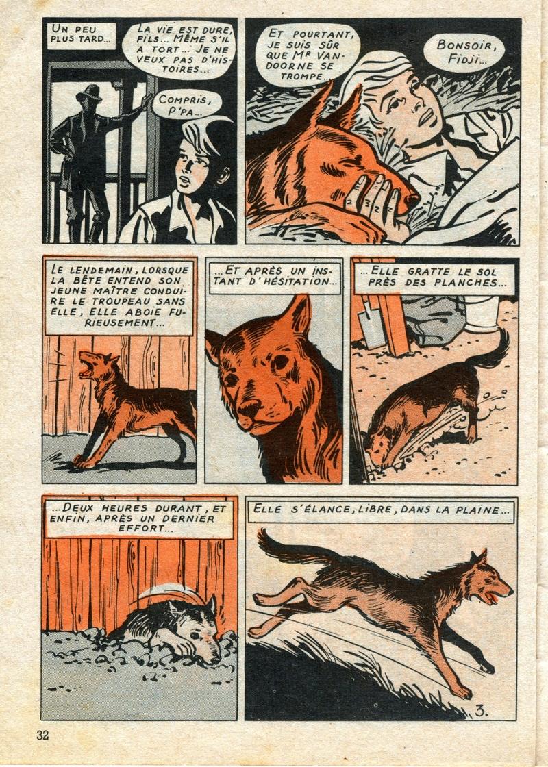 Les autres séries de François Craenhals - Page 3 Bb-60_37