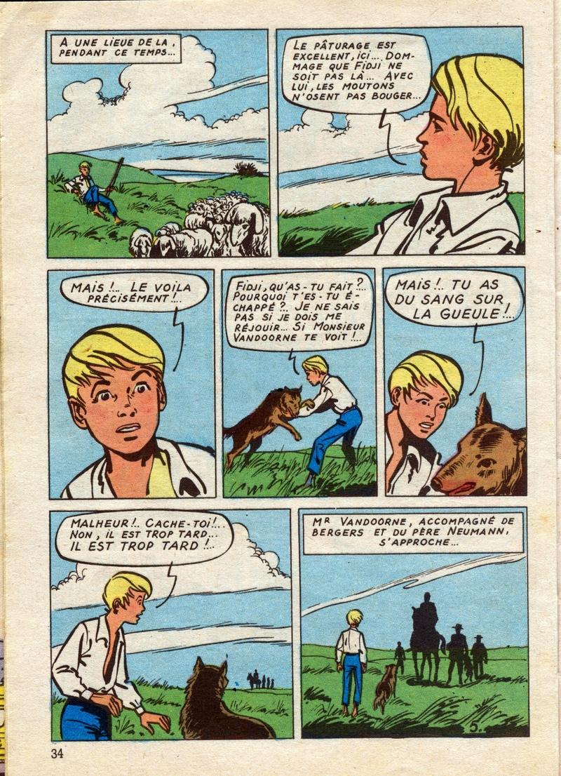 Les autres séries de François Craenhals - Page 3 Bb-60_38